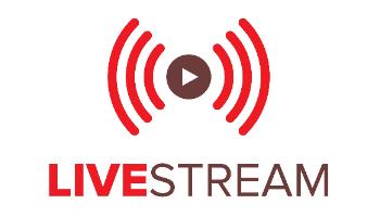 Live Streams | March 14-22