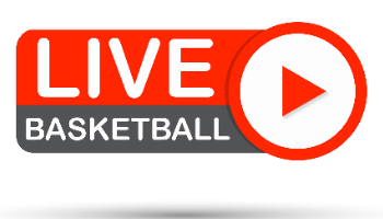 Basketball Openers: Live Stream Links