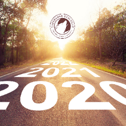 2020-2021 and beyond on road illustration (7/2020)