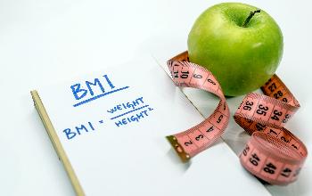 BMI stock photo 2019