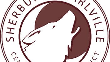 SE Logo Cropped